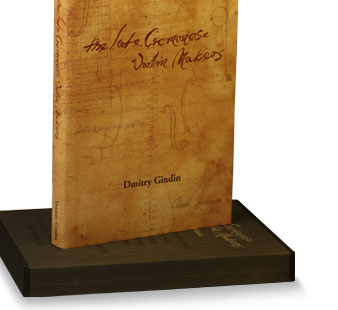 The Late Cremonese Violin Makers book
